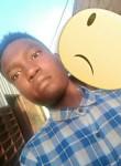 Hãmõďÿ, 20  , Omdurman