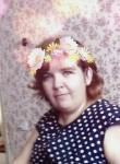 nadezhda, 39  , Verkhniy Baskunchak