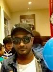 lakshan94, 35  , Negombo