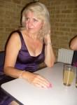 Irine, 65  , Oslo