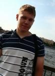 Evgeniy, 30, Saint Petersburg