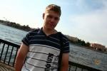 Evgeniy, 30 - Just Me Photography 1