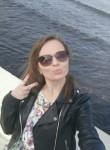 Olga, 32, Lyubertsy