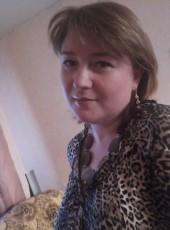 Irina, 45, Russia, Tolyatti