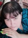 Tatyana, 36  , Aldan