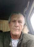 Kolya, 60  , Krasnoperekopsk