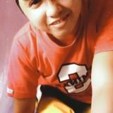 Akeko, 27  , Roxas City