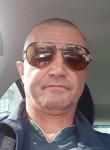 vitaliy taynitski, 50  , Yuzhnouralsk