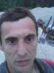 vano, 38  , Dubna (Tula)