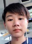 小明, 26, Beijing