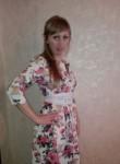 Tatyana, 37  , Staroyurevo
