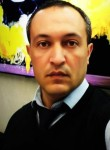 Ruslan, 40  , Baku