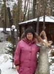 Elena Rus, 57, Samara