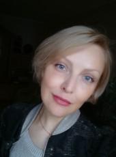 Elena, 50, Russia, Kaliningrad