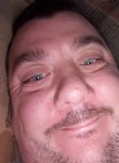 Adrian , 36  , Lancaster (Commonwealth of Pennsylvania)