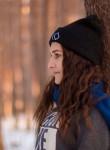 Viktoriya, 23  , Poyarkovo