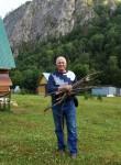 YuRIY, 80  , Saratov