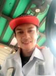 มงคล, 25  , Phra Pradaeng