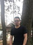jonny  singh, 23  , Vineland