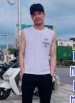 Út Thắng, 26  , Taichung