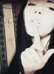 Wika, 21  , Kamyanyets