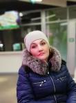 Lyudmila, 46  , Ryazan