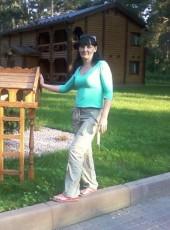 irina, 44, Russia, Kemerovo