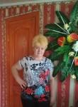 Фото девушки Любовь из города Старокостянтинів возраст 55 года. Девушка Любовь Старокостянтинівфото