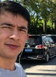 Ulugbek, 26  , Xiamen
