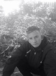 Vladimir, 21  , Tselinnoye (Kurgan)