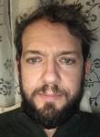 Michael, 39  , Al Muharraq