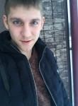 mikhail, 22  , Bezhanitsy