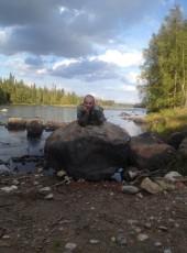 РОМАН, 47, Россия, Мытищи