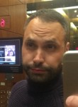 Marco, 40, Hannover