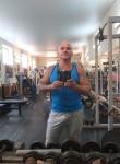 Sergey, 40  , Sharya