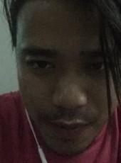 John, 26, Brunei, Bandar Seri Begawan