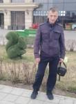 Dmitriy, 43, Nizhniy Novgorod