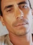 elisneto, 41  , Irece