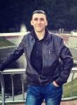 Vladimir, 29  , Gomel