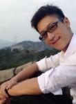 Mike, 18, Puyang