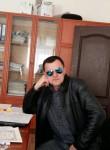 Shukhrat Masharip, 45  , Urganch