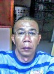 Richard, 48  , Taiping