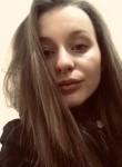 Марія, 21  , Boryslav