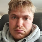 Henrik, 22  , Arendal