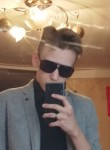 Alyesha, 20  , Saratov