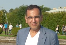 Stepan, 53 - Miscellaneous