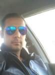 Mehdi, 29  , Tehran