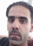 حسين غالب , 30, An Nasiriyah
