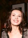Katerina, 33, Odintsovo
