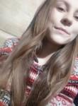 Olga, 18  , Tsimlyansk